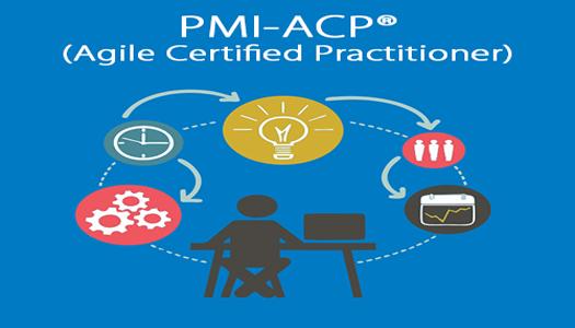 PMI Agile Certified Practitioner (PMI-ACP) Bo