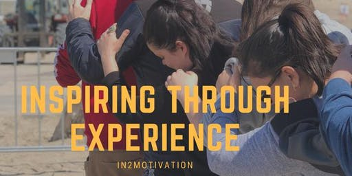 International NLP Practitioner Training 16 to 22 June 2019