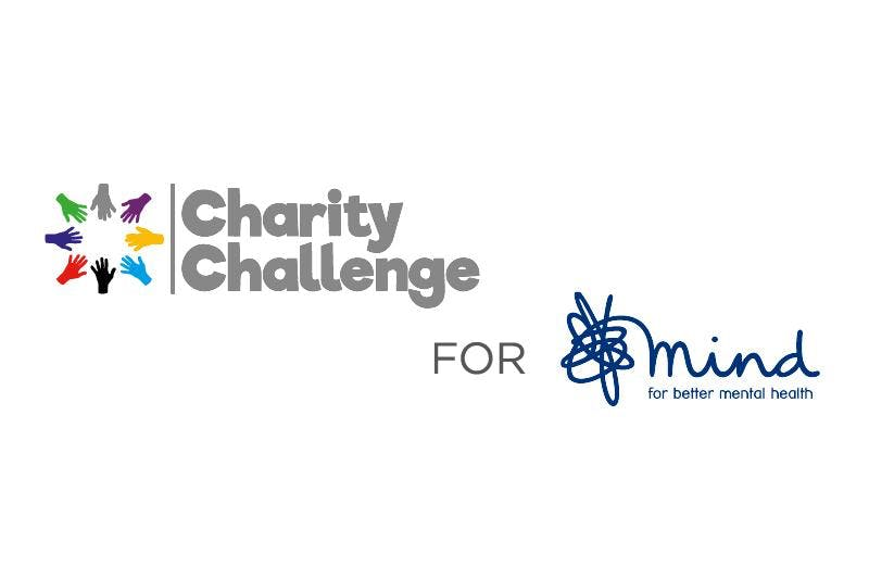 Pendragon PLC Charity Challenge Football Matc