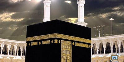 Love marriage specialist MO. Sameera Khan JI +91 9887993689 MUSLIM ASTROLOGER