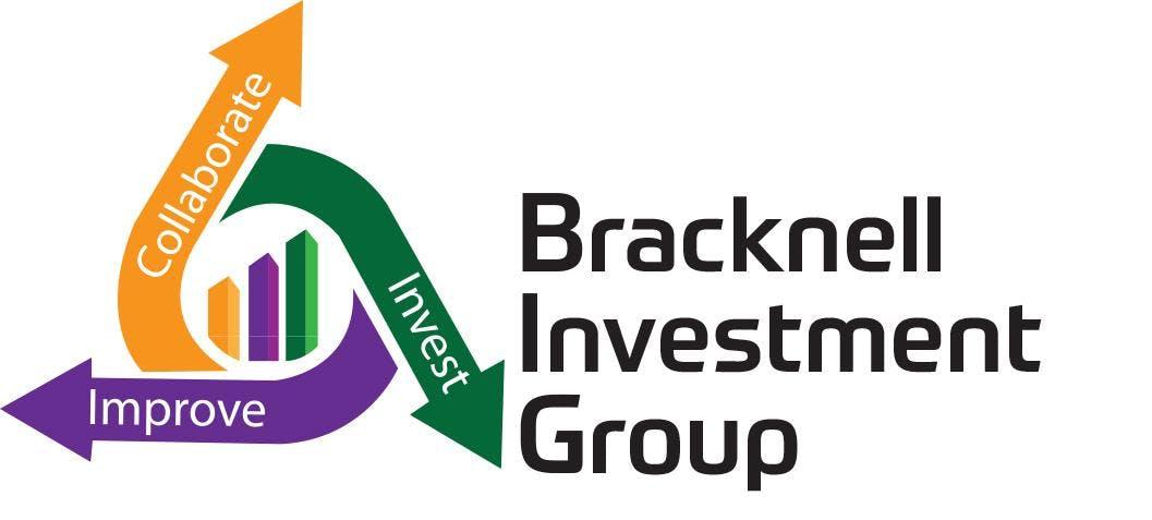 Bracknell Investment Group BID seminar