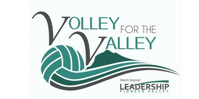 3rd Annual Volley for the Valley 2019