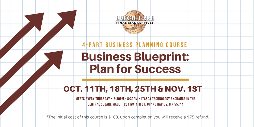 Business blueprint plan for success tickets thu oct 11 2018 at 5 business blueprint plan for success tickets thu oct 11 2018 at 530 pm eventbrite malvernweather Image collections