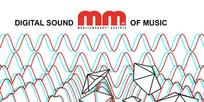 MoMo #41 - Digital Sound Of Music