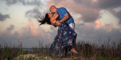 2 Day  Beginner Photography and Editing Workshop - GALVESTON