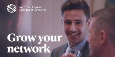 Chamber Local: Sunderland & South Tyneside Monthly