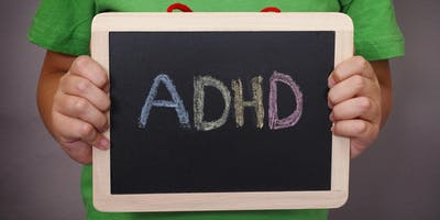 ADHD: Psycho-Educational Assessments