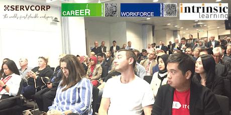 Workforce blueprint events eventbrite 20 malvernweather Choice Image