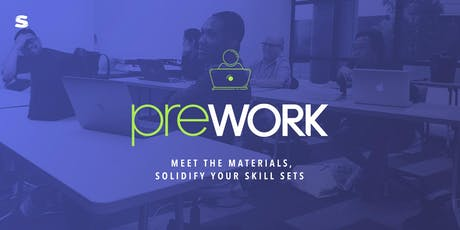 Sabio PreWork Orientation - Orange County & Remote Login tickets