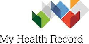 My Health Record Information Session (West Lakes)