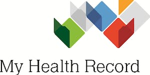 My Health Record Information Session (Findon)