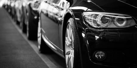 Introduction to the Role of the Professional Taxi and Private Hire Driver tickets