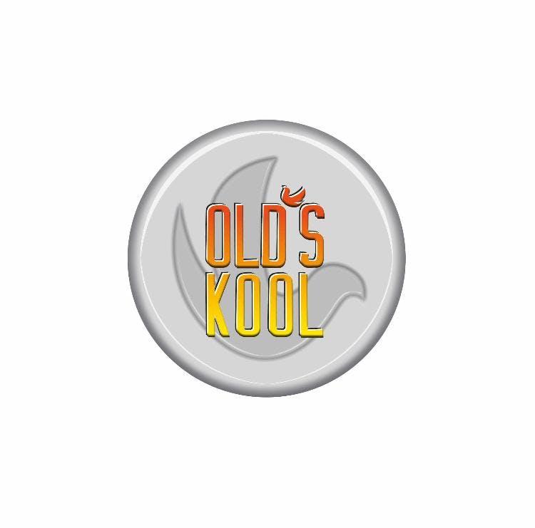 Old's Kool