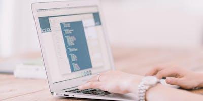ICT Essentials (Chorley) #LancsLearning #digiskills