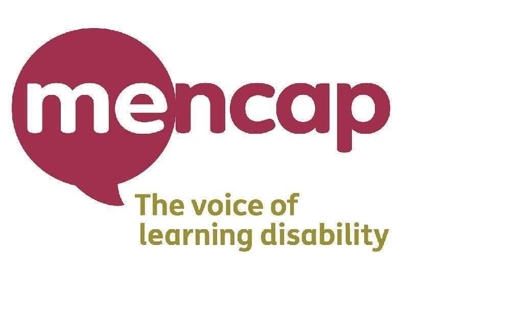 Mencap Planning for the Future seminar - Lond