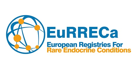 EuRRECa Annual Meeting 2020 in Verbania (nr Milan) tickets