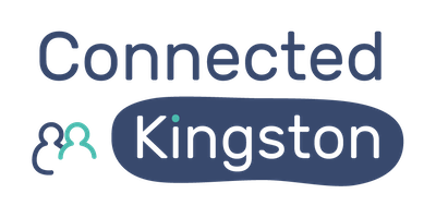 Social Prescribing - Connected Kingston - Champion