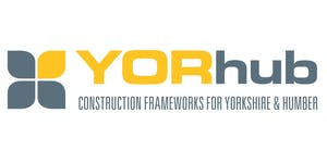 YORhub Client Conference 2018: Best practice in...