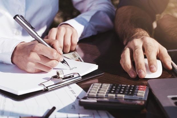 Offre de prêt personnel et financement rapide