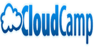 CloudCamp -  Digital Transformation