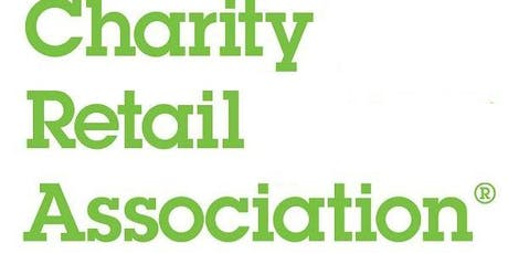 Charity Retail Association Network Meeting: North of England tickets