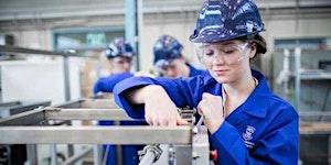 Engineering, Physics and Aerospace - Career Insight...