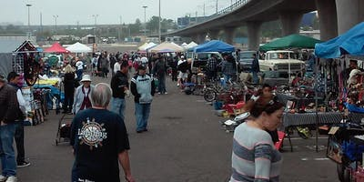 Moto Swap - N - Shop & Car Show