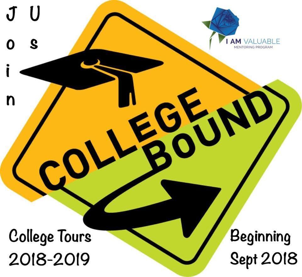 Iav College Tour Series Howard University 28 Sep 2018