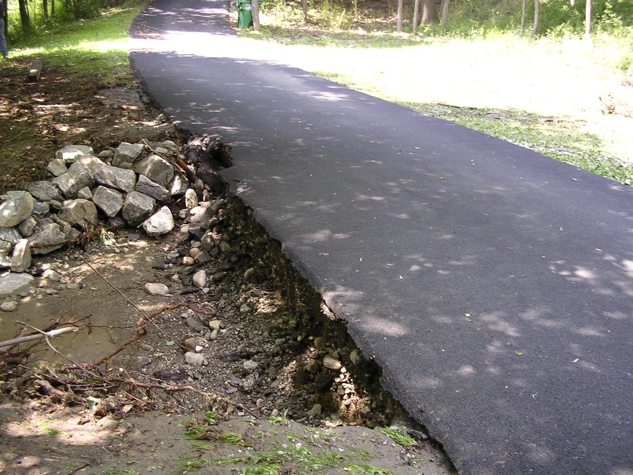 Contractor's Erosion and Sediment Control Tra