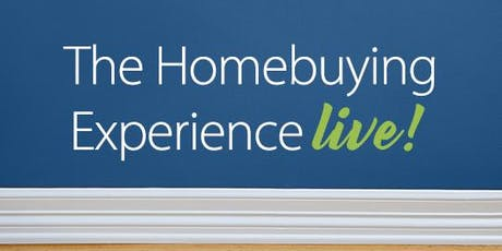 The Home Buying Experience Live Wekiva Registration Wed Feb 27