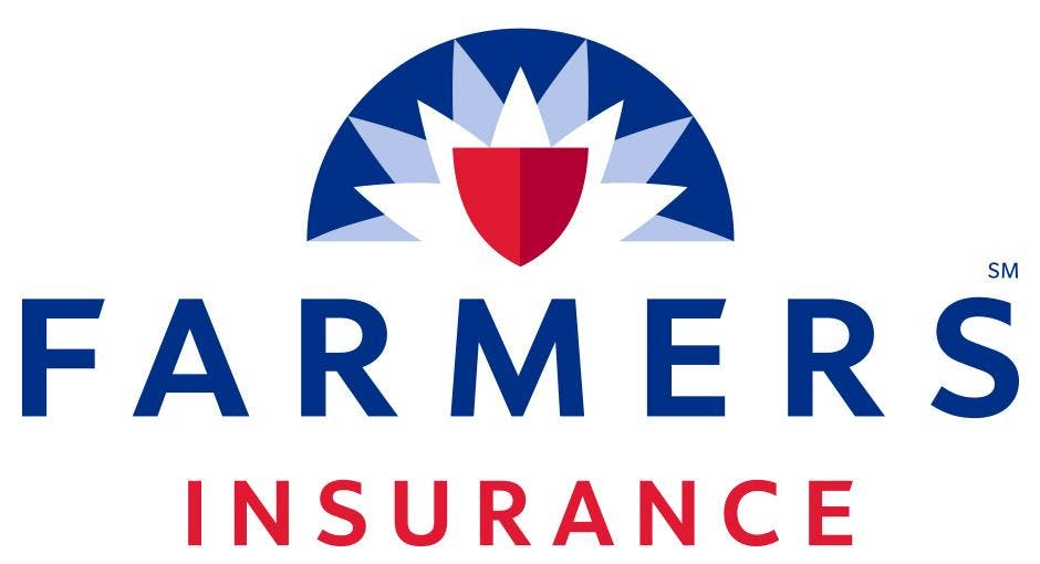 Farmers Insurance - Money 101 w/Agent Guy She
