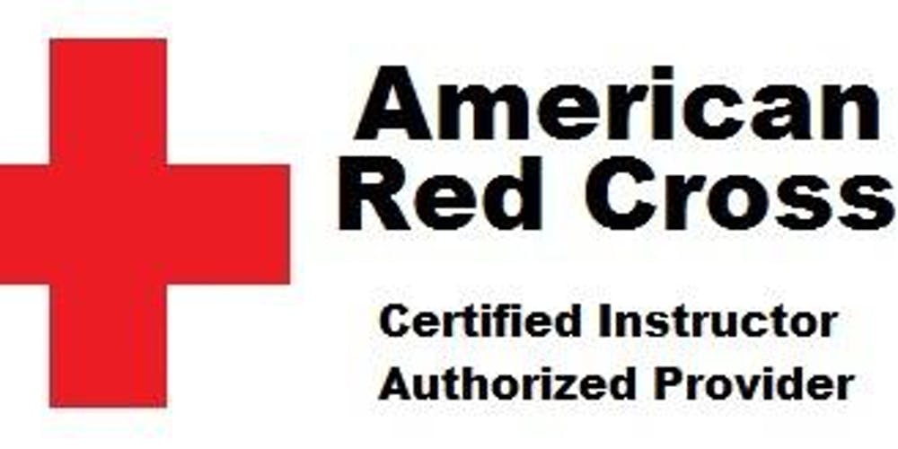 Get Cpr Certified Today Adult And Pediatric Cpraedfirst Aid N1