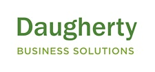 Daugherty Business Solutions logo