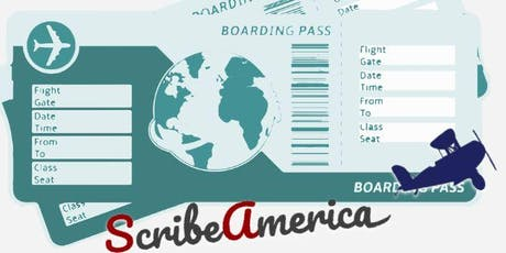 ScribeAmerica Events | Eventbrite