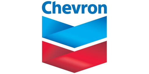 2019 Chevron El Segundo Community Tour Day: Saturday, November 2, 2019