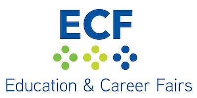 22nd Nanaimo Education & Career Fair
