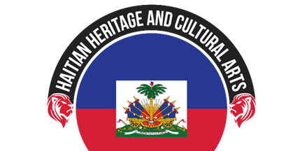 1st Annual Haitian Heritage and Cultural Arts Celebration