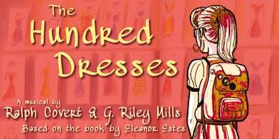 The Hundred Dresses: Sensory Friendly Performance