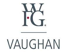 World Financial Group Vaughan Office logo