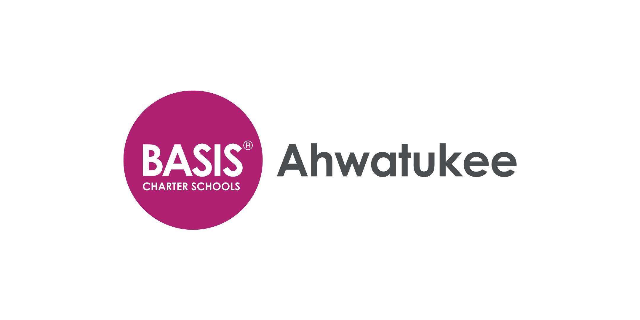 BASIS Ahwatukee – School Tour