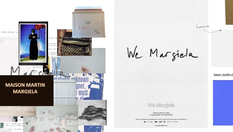 We Margiela (documental)