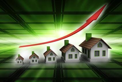 Why Real Estate Investing? Webinar - Birmingh