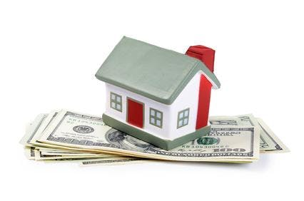 Learn How To Invest In Real Estate - Webinar