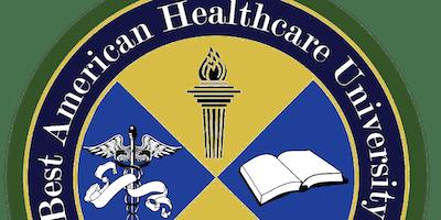 CNA CEUs Continuous Education Units for nurse assistants