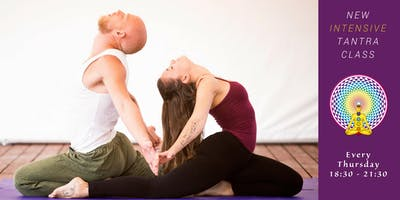 Free+Trial+Lesson+Intensive+Tantra+Yoga+Cours