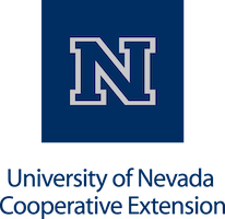 Book Purchase: Nevada Pesticide Applicator Manual and Workbook