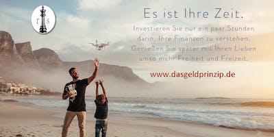 DAS+GELDPRINZIP+Lernen+Sie+sparen+und+investi