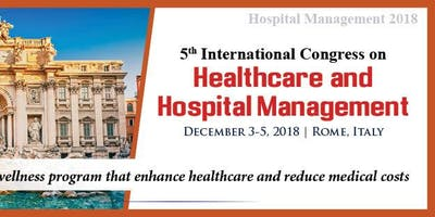 14th World Congress on Healthcare and Technologies