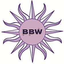 Bath Bodyart Weekend logo