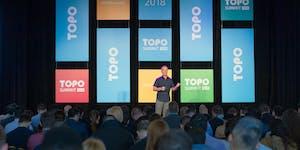 TOPO Summit 2019